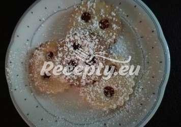 Linecké cukroví PečenéCukroví.cz - Vánoční cukroví