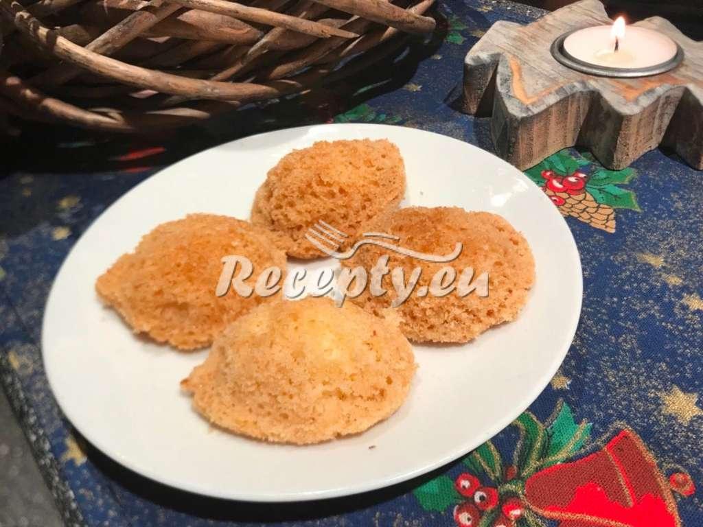 Kokosky z formicek