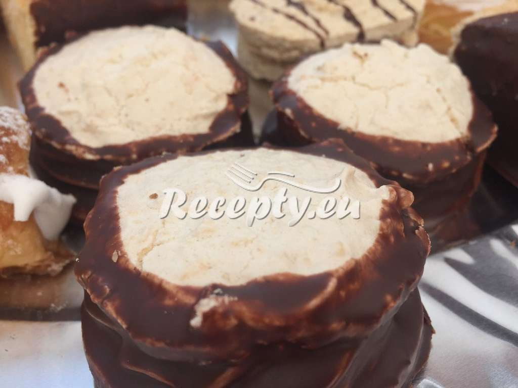 Kokosoví ježci